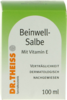 DR.THEISS Beinwellsalbe