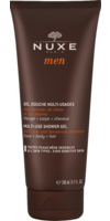 NUXE Men Gel Douche Multi-Usages