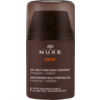 NUXE Men Gel Multi-Fonctions-Hydratant